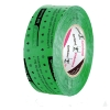 GERBAND 586 HERMETIC 100 x 25m
