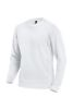 SWEAT-SHIRT TIMO FHB TAILLE 3XL BLANC