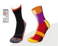 chaussette pour chaussures de s curit. Black Bedroom Furniture Sets. Home Design Ideas